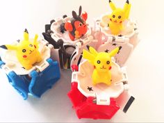 100pcs Throw Automatically Bounce PokeBall Balls monster  figures toys PVC anime Action Figure Brinquedos Kids Toys //Price: $US $210.00 & FREE Shipping //     #toys