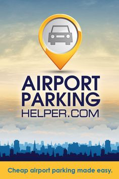 The ultimate guide to finding cheap airport parking at more than 130 airports in the U.S. and Canada. Airport tips, parking coupons, discounts and deals to help you save money and reduce stress on your travel days. Get short and long term parking discounts, plus other budget travel tips and travel hacks from the experts, Jenn & Andie at AirportParkingHelper.com.