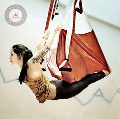 Acro Posturas YOGA AÉREO  #yoga #Fitness #rafaelmartinez #teacherstraining #gym #INVERSIONS #AERIALYOGA #Aerial #aerien #luft #yogaacrobatico #acroyoga #ACROBATIC #acrobatico #pilatesaereo #Pilates #formacion #certificación #fly #volar #aire #AIR #vaihayasa