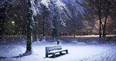 Ruyada Kar Taneleri Gormek, Ruya Yorumu ve Anlami - ruyadakargormek.com
