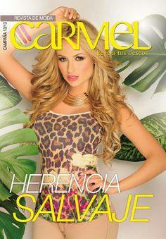 Carmel Campaña 13/03