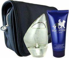 170 Beauty Fragrance Ideas Fragrance Fragrance Set Beauty Sets