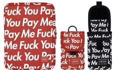 supreme-porter-fuck-you-pay-me-iPhone-iPad-case