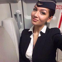 Re-Posted From @yes_she__is #CabinCrew #CrewLife #AirlinesCrew #AirCrew #AirHostess #Aircraft #Flying #Fly #Airplane #Steward #Stewardess #Saudia #United #JAL #Saudia #KoreanAir #PAL #QatarAirways #BA #AirAsia #AirChina #Garuda #beauty #makeup #art #fashion #beautiful #model #uniform #smile