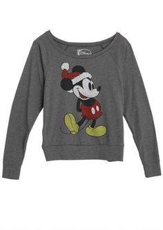 My Disneyland Shirt