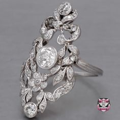 What a ring :) if only it cost less!
