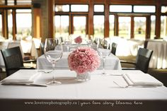 riverway clubhouse - Google Search Once In A Lifetime, Special Day, Wedding Events, Table Decorations, Google Search, Beautiful, Home Decor, Decoration Home, Room Decor