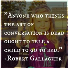 toddler_quotes-2