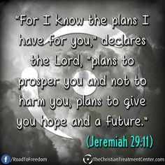 inspirational+scriptures+about+faith | Faith #Quotes #Scripture