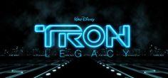 Tron Legacy Tutorial | Abduzeedo | Graphic Design Inspiration and Photoshop Tutorials