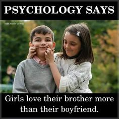 Brother And Sister Relationship Quotes 5