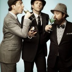 Bespoke Brides guide to throwing a stag/ bachelor party (Image courtesy of www.weheartit.com)