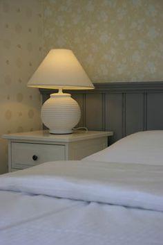 Bed & Breakfast Pax Tibi, Bed and Breakfast in Reeuwijk, Zuid-Holland, Nederland | Bed and breakfast zoek en boek je snel en gemakkelijk via de ANWB