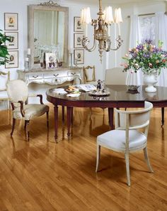 Oak Butterscotch Oak Hardwood Flooring Solid Hardwood Floors Bruce Hardwood Floors