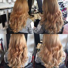 Microweft 🙏🏻 #egoaalborg #egoextensions #nordjylland #extensionsaalborg #langthår#aalborg#longhairdontcare #longhair #clipons #clipextensions #hårextensions #cliponextensions #hairporn #besthair #qualityhair #coldfusion #coldfusiontotter #kvalitetshår #remyhair #remyextensions #remy#doubledrawn #dd #aalborg #nørresundby #aalborgcity #danmark