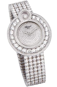 Add elegant, contemporary style to any look with our men's and ladies diamond watches. Visit our website & get real diamond watches up to off. Stylish Watches, Luxury Watches, Cool Watches, Watches For Men, Women's Watches, Fancy Watches, Unique Watches, Timex Watches, Vintage Watches