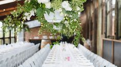 Lauren & Jarred. Paxton Winery, McLaren Vale. We do EPIC. #wedding#eventstyling #emkhostyle#weddingstyling#emkhoacreativecollectiveConcept & styling by www.emkho.com Bridal Table, Different Tones, Hanging Flowers, More Images, Pretty Pastel, Votive Candles, Signage, Backdrops, Hand Painted
