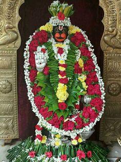 Hanuman Ji Wallpapers, Hanuman Wallpaper, Hanuman Pics, Jai Hanuman, Kali Hindu, Lord Vishnu, Sai Ram, God Pictures, Hindus
