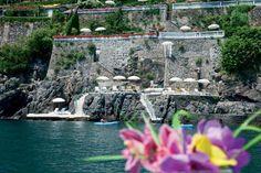 Photos of Palazzo Avino, Ravello - Hotel Images - TripAdvisor