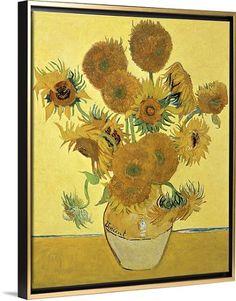 96 Best Vincent van Gogh images | Vincent van gogh, Van gogh