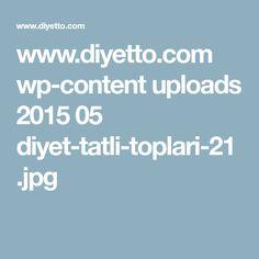 www.diyetto.com wp-content uploads 2015 05 diyet-tatli-toplari-21.jpg