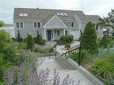 House vacation rental in Lieutenant Island from VRBO.com! #vacation #rental #travel #vrbo