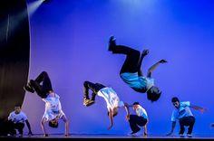 De 22 à 30/09 ♥ Teatro FEEVALE é palco de Maior Festival de Dança do Rio Grande do Sul ♥  http://paulabarrozo.blogspot.com/2016/09/de-22-3009-teatro-feevale-e-palco-de.html