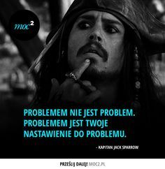 True Quotes, Words Quotes, Sayings, Wtf Funny, Funny Memes, Johnny Depp Quotes, Fight For Your Dreams, Johny Depp, Pretty Quotes
