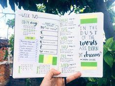 romstudies: • August 16th • My internship started last week, i...