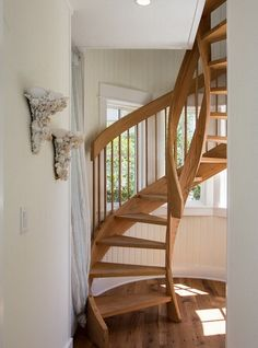 50 Amazing Staircase Ideas_48