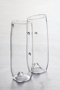 Image of pair of prosecco Perlina