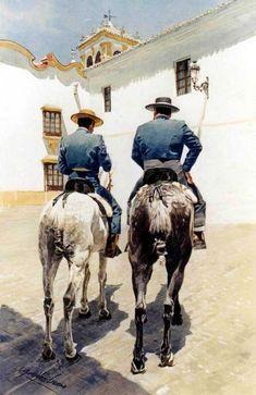 31figuras_a_caballo_45_5_x