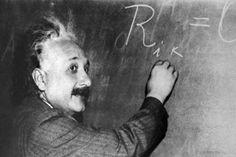 O corpo caloso do cérebro de Einstein: Uma pista de sua inteligência | #AlbertEinstein, #AnastasiaGubin, #Cérebro, #Física, #Gênio, #Inteligência