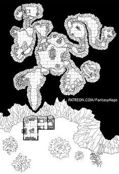 Worlds Largest Dungeon Pdf