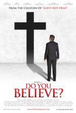 Do You Believe? [2015] Filmi 720p Full HD izle - http://www.sinematutkusu.com/do-you-believe-2015-filmi-720p-full-hd-izle.html