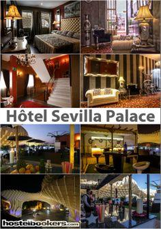 hotel fira congress barcelone espagne les 20 h tels les plus romantiques au monde pinterest. Black Bedroom Furniture Sets. Home Design Ideas
