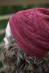 Tide Point is an exclusive design for the Neighborhood Fiber Co. Inner Loop Club. This pattern will be available for purchase on February 1, 2017.