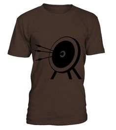 Archery target board Mens Premium T Shirt   => Check out this shirt by clicking the image, have fun :) Please tag, repin & share with your friends who would love it. #Archery #Archeryshirt #Archeryquotes #hoodie #ideas #image #photo #shirt #tshirt #sweatshirt #tee #gift #perfectgift #birthday #Christmas