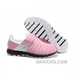 http://www.okkicks.com/puma-lazy-insect-ii-womens-with-pink-white-black-shoes-for-sale-6cykwy.html PUMA LAZY INSECT II WOMENS WITH PINK WHITE BLACK SHOES FOR SALE 6CYKWY Only $82.73 , Free Shipping!
