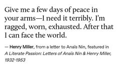 Poem Quotes, Words Quotes, Wise Words, Life Quotes, Sayings, Anais Nin, Pretty Words, Beautiful Words, Writing Prompts
