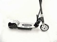 Christmas great gift for the kids   Escooter Electric scooter  http://r.ebay.com/plonWG