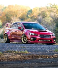See related links to what you are looking for. Jdm Subaru, Subaru Cars, Subaru Forester, Subaru Impreza, Wrx Sti, Tuner Cars, Jdm Cars, Street Racing Cars, Good Looking Cars