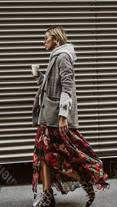 Street Style Trends-by Shesrebel.com