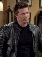 "'General Hospital' star quits after 21 years...Say goodbye to Jason Morgan on ""General Hospital"" -- actor Steve Burton just announced that he's leaving the role after playing the popular character since 1991.  ""It's been nothing but a huge positive in my life and for my family. I have no complaints, no negative feelings at all,"" Burton, 42, says. ""But it's time to go. I'm going to take some time off and do nothing but relax, just enjoy life a little bit with my wife and kids."""
