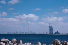 Lookingfor Cheap Flights to Dubai From London- (LON) to (DXB) last minute, Discover destinations, compare prices across airlines, find fantastic Dubai flights deals today. Searching for excellent luxury hotels ! now you can find and compare hotel prices with great offers.   #Cheap Flights to Dubai From London
