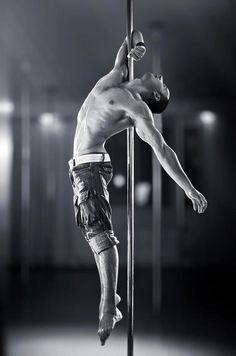 Evgeny. For more Pole Dance, visit Pole-Acrobatics.info: http://pole-acrobatics.info/athletes/evgeny-greshilov.html