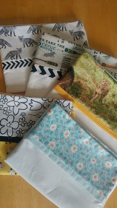 making pillowcases for Womens Shelter in Barrie. Pillow cases to be filled with necessities for women and child in need. Sewing Tutorials, Sewing Projects, Projects To Try, Quilt Sizes, Quilted Pillow, Children In Need, Simple Shapes, Pillowcases, Quilting Designs