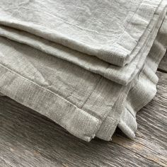 Linen bedspread king Farmhouse bedding | Etsy Linen Sheets, Linen Bedding, Sofa Throw Cover, Kitchen Curtains And Valances, Cheap Sheets, Burlap Valance, White Linen Curtains, Linen Tablecloth