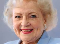 betty white 2002 - Google Search