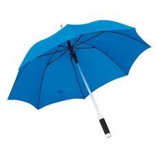 #Paraplu Newcastle - Bedrukken met jouw logo of tekst bij Stravers.nl